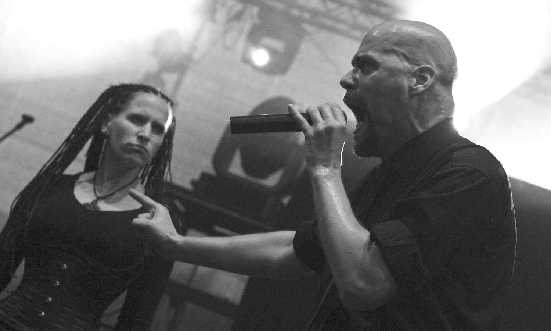 FESTIVALS - 2005
