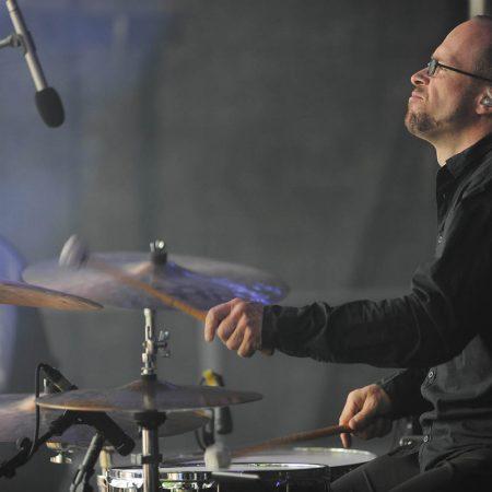 Lothar bollert sich stoisch durch Jean Weiss